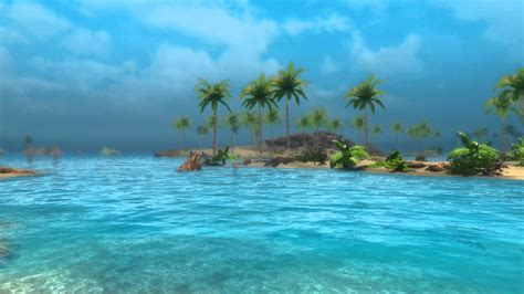 Water Animated Wallpaper Free - wallpapers for desktop water 61 images