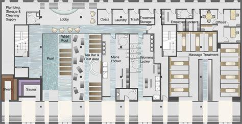 floor layout design spa floor plan design botilight com luxury on home