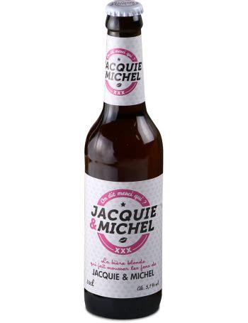 jaquie et mi chel bi 232 re jacquie et michel buy the best