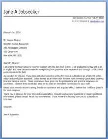 cover letter format for resume 2014 search results for resume letter calendar 2015