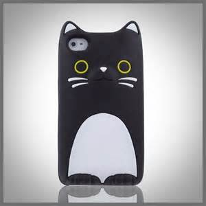 cat phone cases you are if you don t buy one