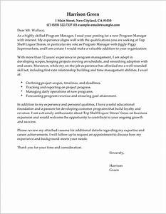 cover letter build up cover letter resume examples With build a cover letter free