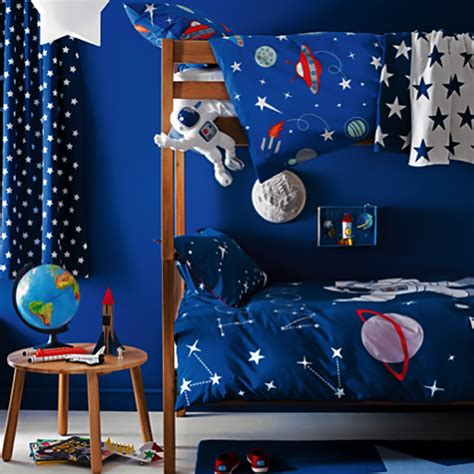 decorate  childrens bedroom  john lewis ideal home