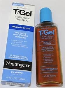 T gel от псориаза