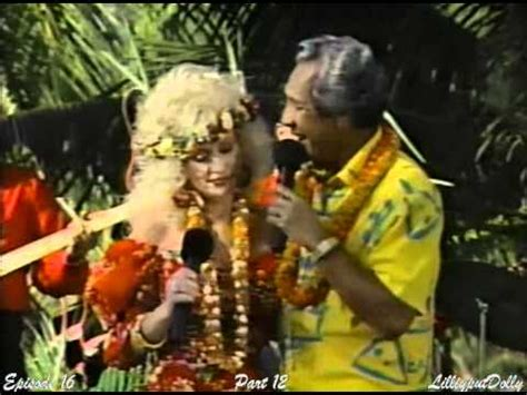 dolly parton wedding songs savannahh s blog here at inviting smiles we are helping couples get their wedding invitations