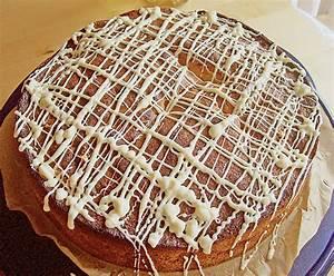 Schnelle Rührkuchen Mit öl : r hrkuchen l rezepte ~ Orissabook.com Haus und Dekorationen