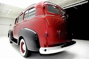 Lexus Bordeaux : 1951 chevrolet suburban 3100 bordeaux american dream machines classic cars muscle cars ~ Gottalentnigeria.com Avis de Voitures