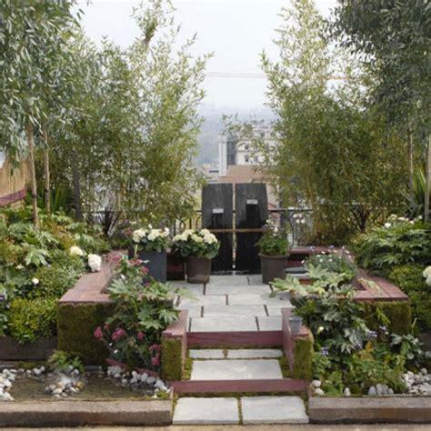 Idee Pour Amenager Jardin 19 Id 233 Es De Pros Pour Am 233 Nager Votre Jardin