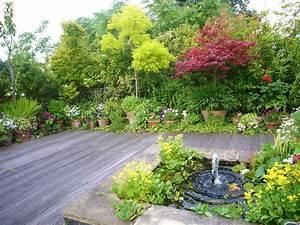 Comment Disposer Des Pots Sur Une Terrasse : green roof soco construction ~ Melissatoandfro.com Idées de Décoration