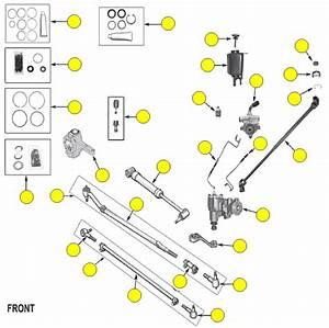 Jeep Cherokee Steering Column Diagram Free Download Wiring Diagram