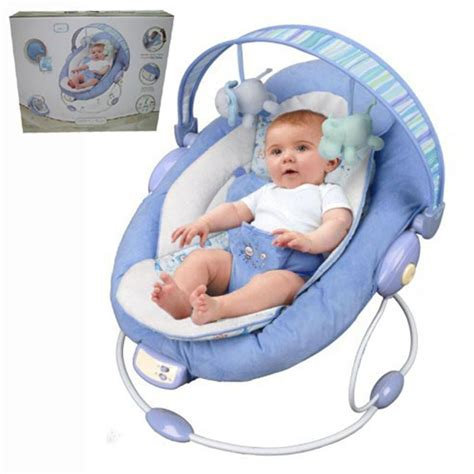 rocking chair for infants 28 images baby stroller musical baby rocking chair electric baby