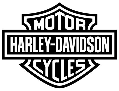 Harleydavidson Logo  Motorcycle Brands. Simple Resume Format For Students Template. Resignation Letter For Personal Reasons Template. Wedding Chart Seating Template. Partnership Agreement Template Microsoft Word. References For Resume Examples. Sample Of Lunch Invitation Template Free. Raymour And Flanigan Customer Service Template. Sample Biodata Format In Word Template