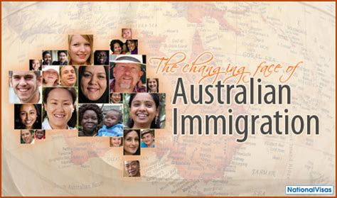 australian immigration bureau australia immigration keywordsfind com