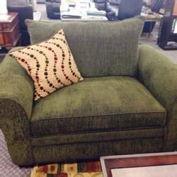 schewel furniture company furniture stores 944 n
