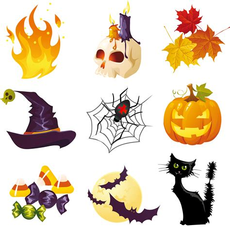 free clipart decorations clipart festival collections