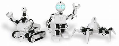 Robots Learning Education Children Robot Programming Robotics