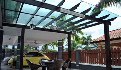 pergola supercool pergola skylight roof tiles gazebo laminated glass awnings