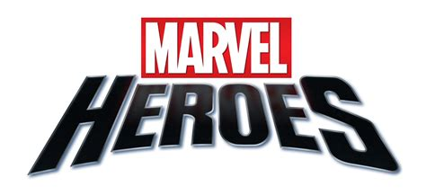 Marvel Heroes 2015 Launches