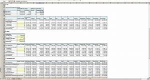 Excel Jahre Berechnen : abschreibungsrechner excel automobil bau auto systeme ~ Themetempest.com Abrechnung