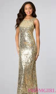 gold bridesmaid dresses 100 sleeveless sequin dress sequin prom gown promgirl
