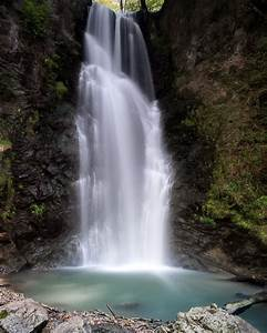 6 Great Tips fo... Waterfall Pictures