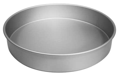 calphalon kitchen knives daddios anodized aluminum cake pan 16 x 3 inch