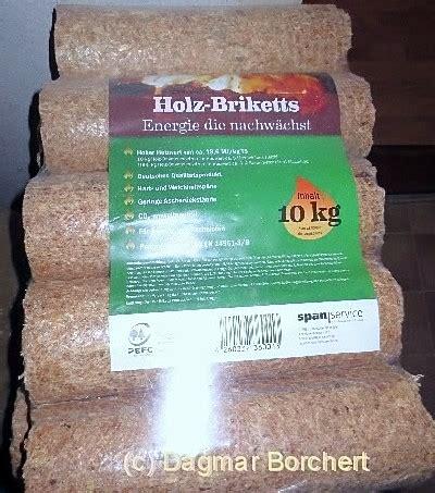 1 tonne holzbriketts entspricht wieviel ster holz freude am holzofen 187 briketts