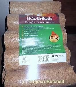 1 Tonne Holzbriketts Entspricht Wieviel Ster Holz : freude am holzofen briketts ~ Frokenaadalensverden.com Haus und Dekorationen