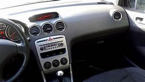 Peugeot 408 2 0 Allure - 2011 -