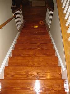 Wise, Choice, Home, Improvement, Llc, Staircase, Renovation
