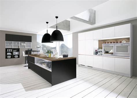 installer cuisine installer une nouvelle cuisine sandiegorutor