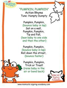 Thanksgiving Nursery Rhymes by Leaves Are Falling On Pinterest 39 Pins