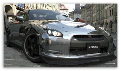 Nissan Gtr Wallpaper 1080p Wallpapersafari