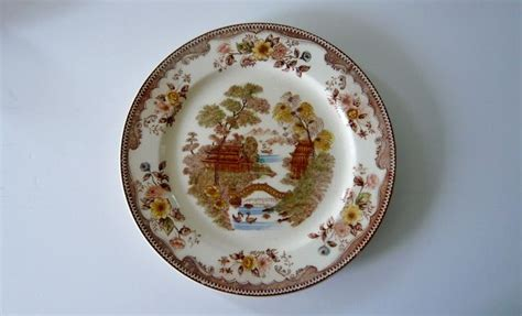 40 best about vintage made in japan pottery and