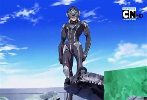 Bakugan Mechtanium Surge Episode 27 Part 2