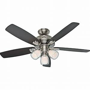 Replace ceiling fan light kit home design ideas