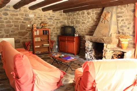 chambre hote cantal la maison chambres d 39 hotes les amis cantal