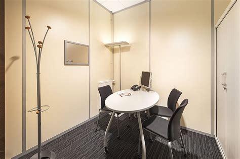 location de bureaux nantes bureau nantes