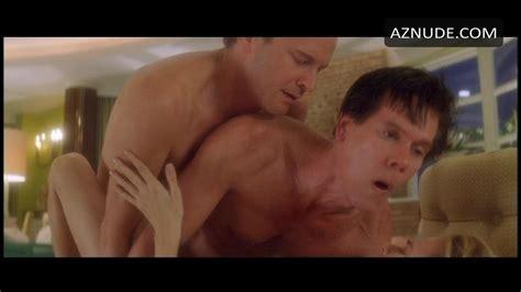 Where The Truth Lies Nude Scenes Aznude Men