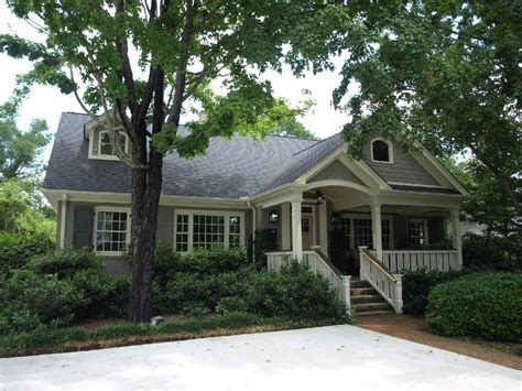 Greenville Renovations And Remodeling  Curb Appeal After