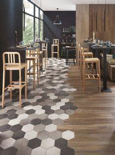 hardwood floor kitchen the world s catalog of ideas 1574