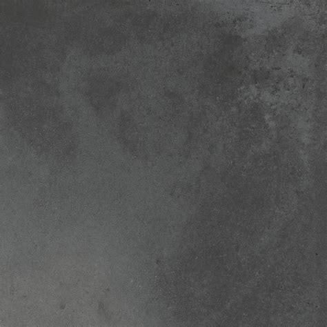 cuisine moderne prix carrelage sol et mur gris foncé effet ciment gatsby l 20 x