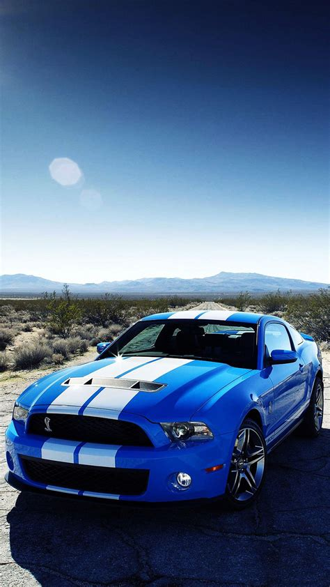 Hd Car Wallpapers For Iphone by Hd Iphone Car Wallpapers Hd Pictures