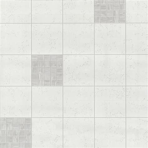 white tile wallpaper gallery