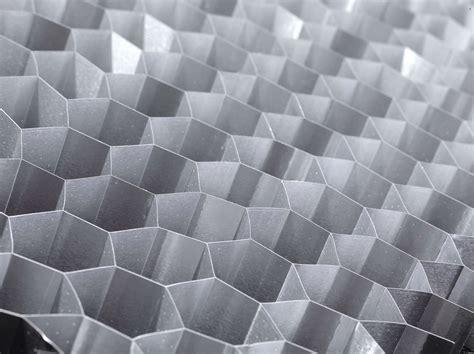 aluminium honeycomb core manufacturer corex honeycomb