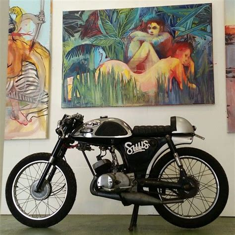 261 best about cafe racer culture on bmw cafe racer bmw and triumph motorcycles