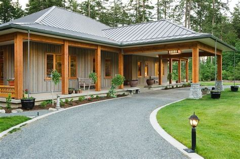 porte cochere   farmhouse   dining areascreened  porch  farmhouse style
