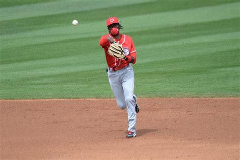 Brewers To Sign Dee Strange-Gordon - MLB Trade Rumors