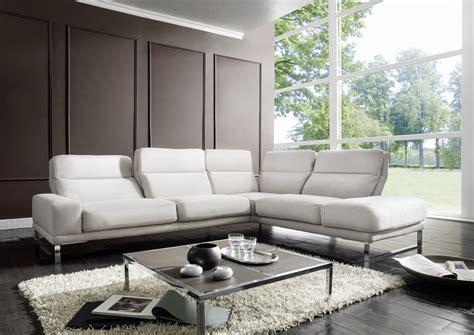 imperméabilisant canapé tissu tissu ou cuir pour votre canape d 39 angle de seanroyale
