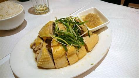 cuisine chinoise vapeur délicieuse cuisine chinoise à l 39 impérial choisy